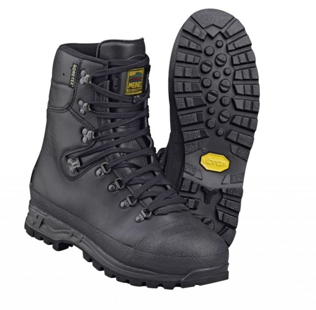 Pilčická obuv Meindl Woodwalker Pro MFS dcc641ae902