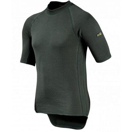 f8855e0a5787 Termo tričko TS 200