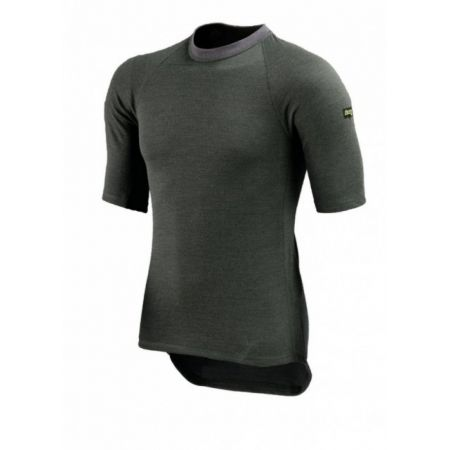 990c0af1a02a Termo tričko TS 300