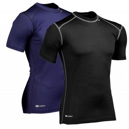 863fc84a4922 Termo tričko Helly Hansen LIFA DRY